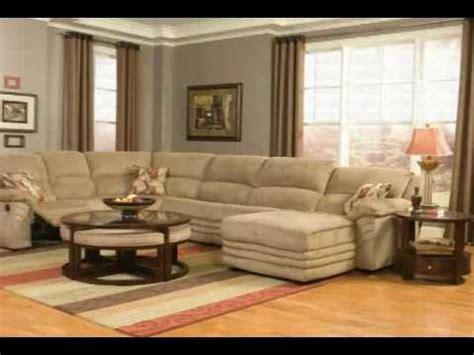 modern family room furniture modern living room furniture