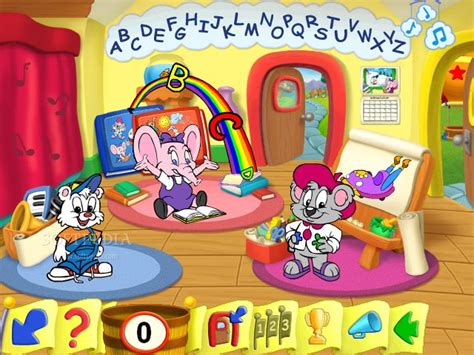 Pc Jump Start Kindergarten jumpstart advanced kindergarten fundamentals