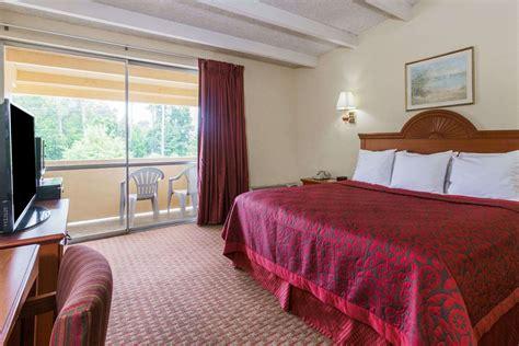rooms to go ocala days inn ocala fl see discounts