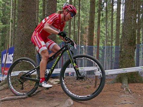 best womens biker specialized bike sizes for womens bicycling and the best