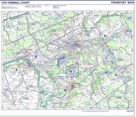 vfr sectional charts online маршрутные карты files usa sectional aeronautical