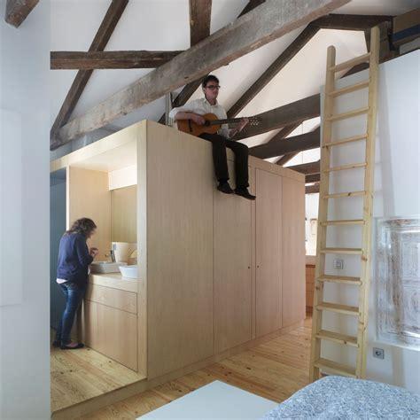 house in a box principe s box house u a arquitectura archdaily