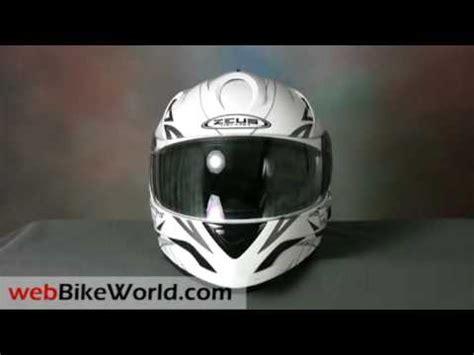 Helm Zeus Zs 806 zeus zs 806 motorcycle helmet