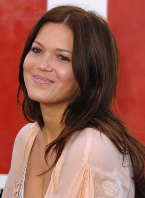 pictures & photos of mandy moore imdb