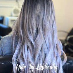 hair and makeup elk grove ca hair by lindasidip 460 photos 29 reviews hair