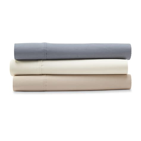 bed sheets material and thread count 1000 thread count sheet set cotton rich home bed