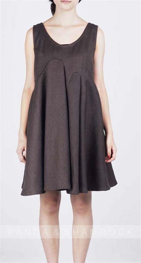 Handmade Plus Size Clothing - children dress clothing linen custom made free