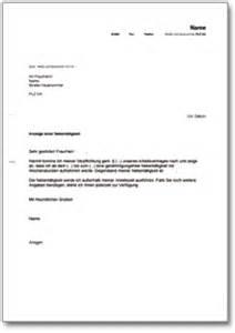 Vorlage Antrag Wertminderung Beliebte Downloads Musterbriefe Kostenpflichtig 187 Dokumente Vorlagen