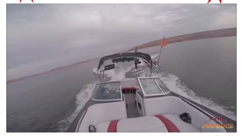 epic boat fails compilation funny extreme boat fails compilation youtube