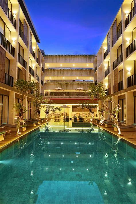 luxurious bali resorts  rm