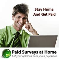 Paid To Complete Surveys - paid to complete offers paid survey web site