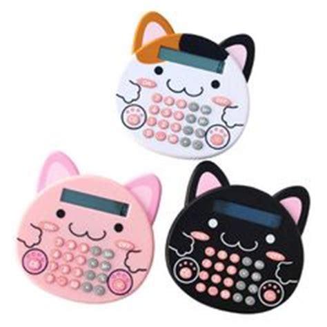 como decorar mis utiles kawaii cute kitty soap dispenser dispensador de jab 243 n dise 241 o