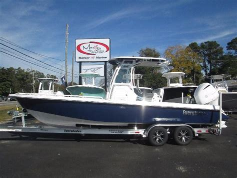 everglades boats for sale nc everglades boats for sale waa2