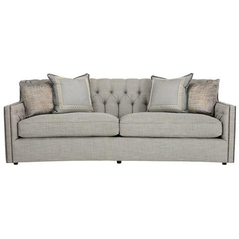 light blue sofa cushions city furniture lt blue fabric sofa