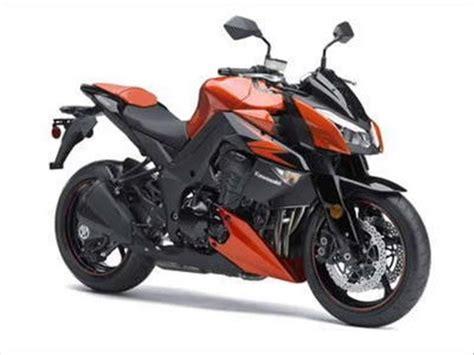 suzuki motorcycle philippines price list 2016 youtube