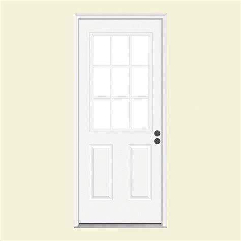 Jeld Wen Exterior Fiberglass Doors Home Design Jeld Wen Exterior Fiberglass Doors