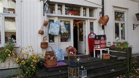 Handcrafted Shop - file handmade shop homansbyen oslo jpg wikimedia commons