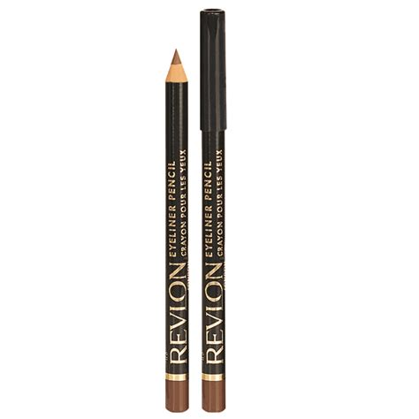 Revlon Colorstay Eyeliner Pencil revlon at new york fashion week 2011 indian makeup