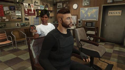 Gta 5 Hairstyles by Gta 5 Haircuts Www Imgkid The Image Kid Has It