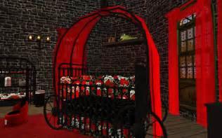 modern bedrooms ideas creepy gothic bedroom decor gothic bedroom decor ideas gallery
