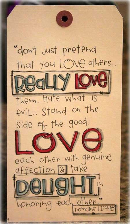 is that really you god book report quotes about loving others quotesgram