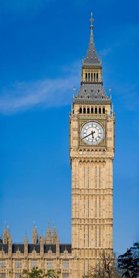 ben the free encyclopedia big photo of big ben clock tower