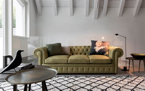modern sofa chicago modern sofa chicago reversadermcream