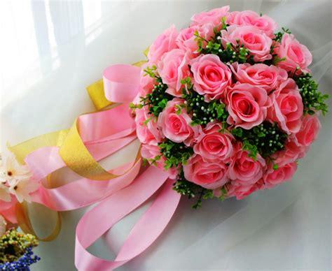 Buket Pengantin by 20 Buket Bunga Paling Cantik Dan Indah Untuk Pernikahan