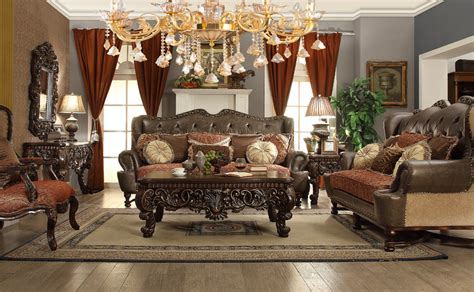 victorian couch set homey design with a victorian design and assorted color