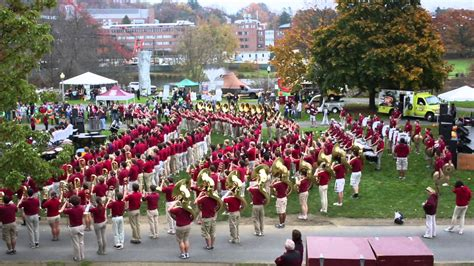 Finder Umass Amherst Umass Amherst Homecoming 2012