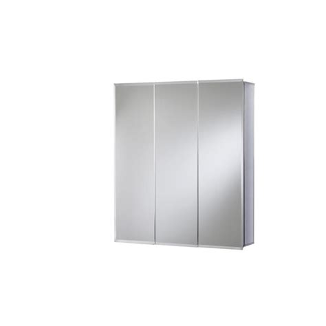 30 wide x 24 high medicine cabinet shop jacuzzi 24 in x 26 in rectangle surface recessed