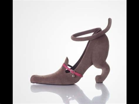 imagenes para whatsapp zapatos 30 zapatos m 193 s raros para mujer en el mundo youtube