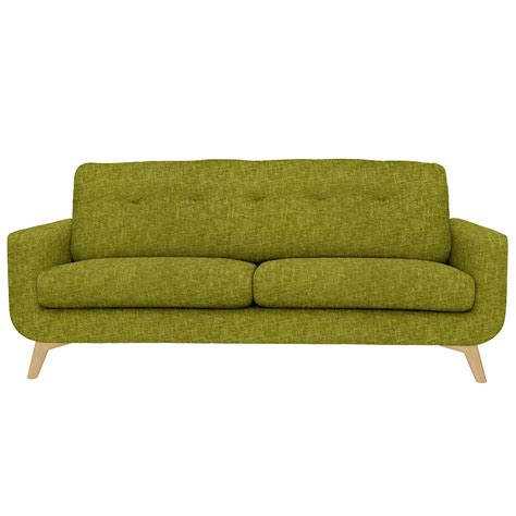 john lewis loveseat john lewis barbican large sofa with light legs review
