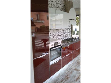 cucine in vetro temperato cucina in vetro temperato arrex