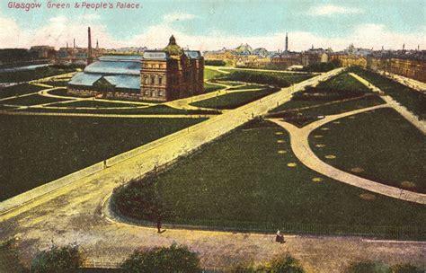 Gardens Of Bridgehton by Bridgeton Parkhead History