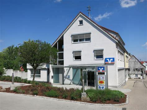 vr bank backnang vr bank schw 228 bisch crailsheim eg mainhardt