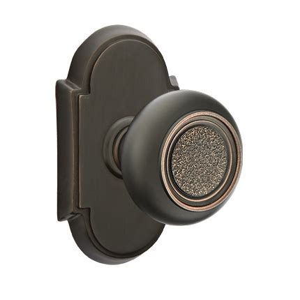 Door Knob Prices by Emtek Belmont Door Knob Set Low Price Door Knobs