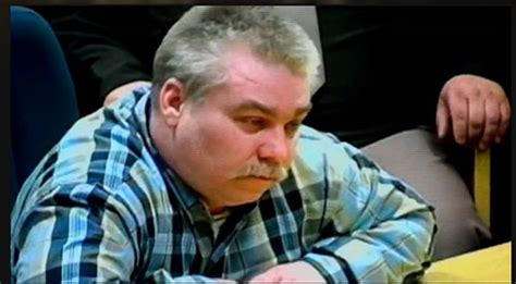 steven avery on dateline dateline nbc special looks at steven avery case