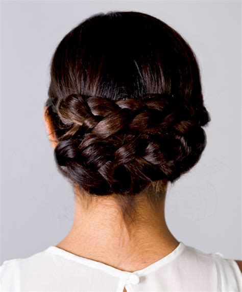 updo hairstyles on pinterest formal styles on pinterest half up half down updos and