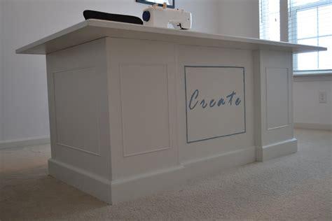 Diy Sewing Desk Diy Rockler Box Plans Wooden Pdf Pileated Woodpecker Bird House Plans True87bac