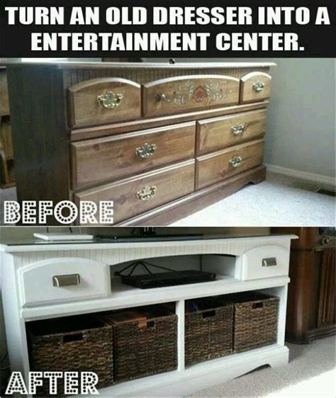 121 best images about diy with the restore on