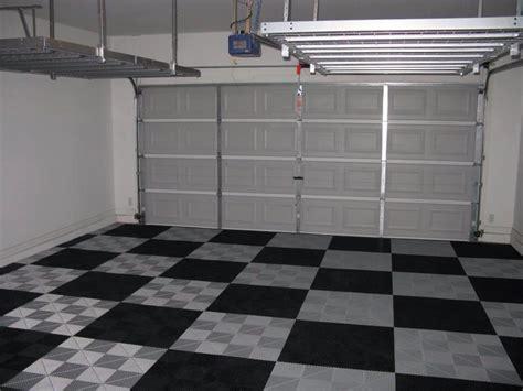Dalle Pour Parking Exterieur 2737 by Rev 234 Tement De Sol Pour Garage Priv 233 Professionnel Ateliers