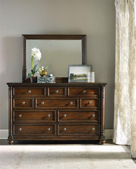 bedroom sets greensboro nc bedroom furniture greensboro nc 187 bedroom set for sale in