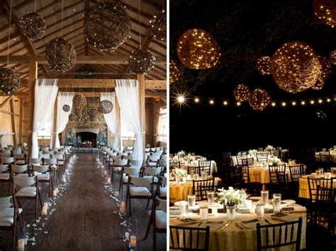 Deckendekoration Hochzeit by Stunning Ideas For Wedding Ceiling Decorations