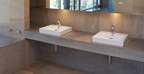Most Popular Bathroom Vanities 15 Most Popular Bathroom Vanity Tops Materials Styles And Cost