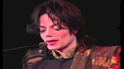 biography in english of michael jackson michael jackson bollywood awards 1999 english subs youtube