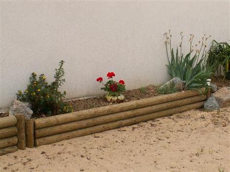 Exceptionnel Bordure Jardin Rondin Bois #2: 1363-diminu%C3%A9.jpg