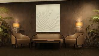 Wall Panels Interior Design Delectable Lighting Minimalist Of Wall Panels Interior Design View