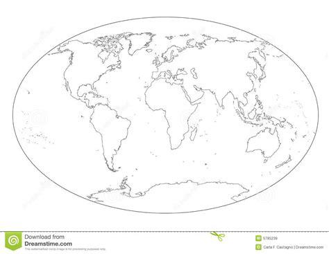 imagenes de un planisferio en blanco y negro precise el planisferio de la correspondencia de mundo