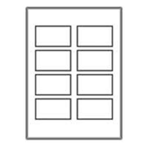 8 labels per sheet template word 800 neato name badge labels 8 per sheet 2 1 3 quot x 3 3 8